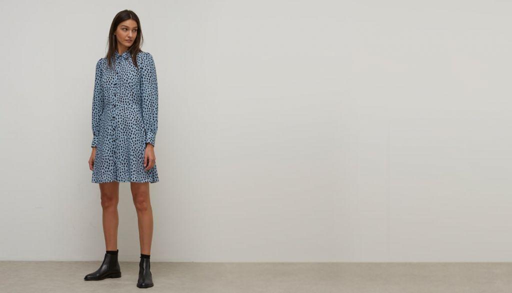 compras-marzo-moda