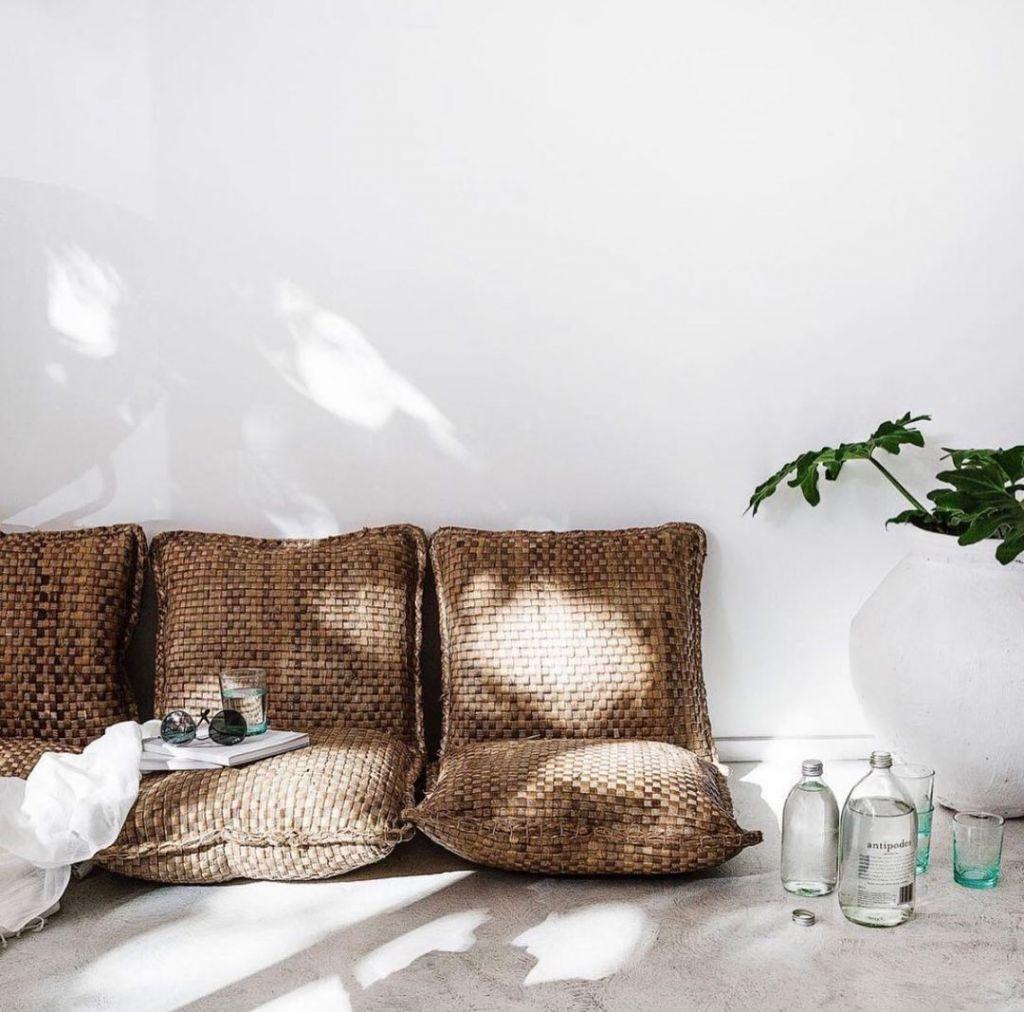 ideas-decorar-terraza-2021