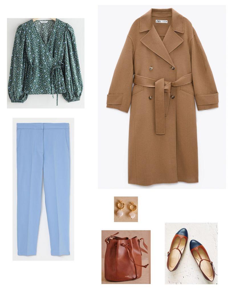 look-pantalon-azul-celeste
