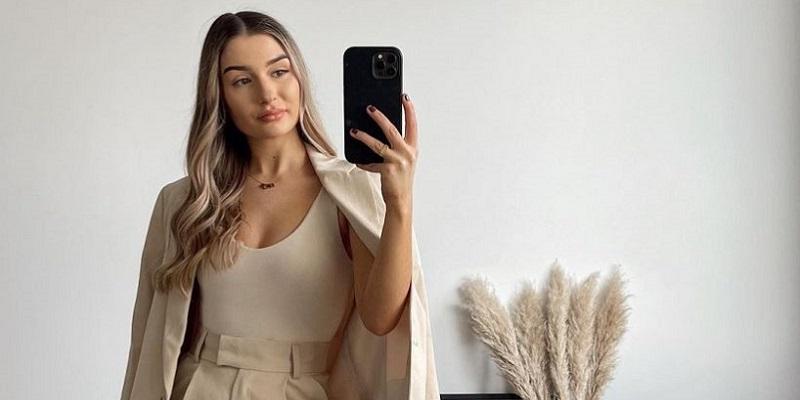 looks-traje-beige