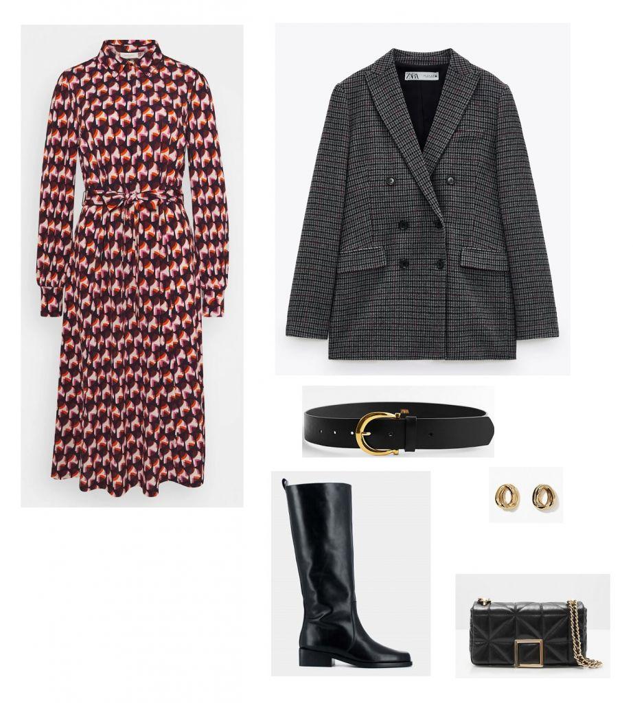 looks-vestido-estampado-seventies