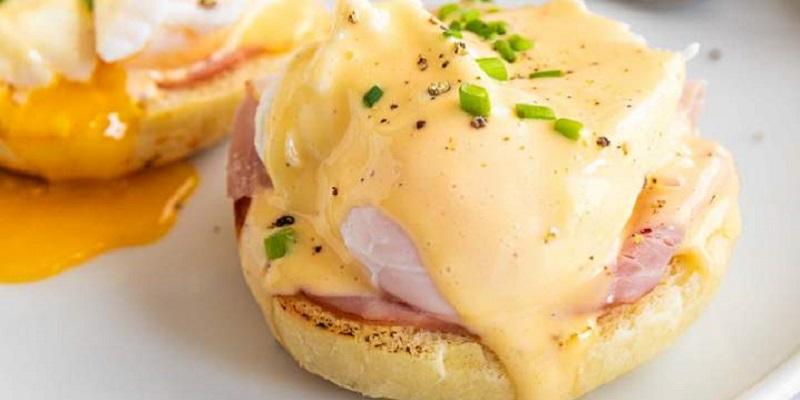5-desayunos-con-huevo