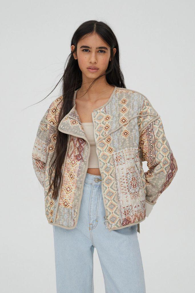 chaquetas-chalecos-bohemios-tendencias