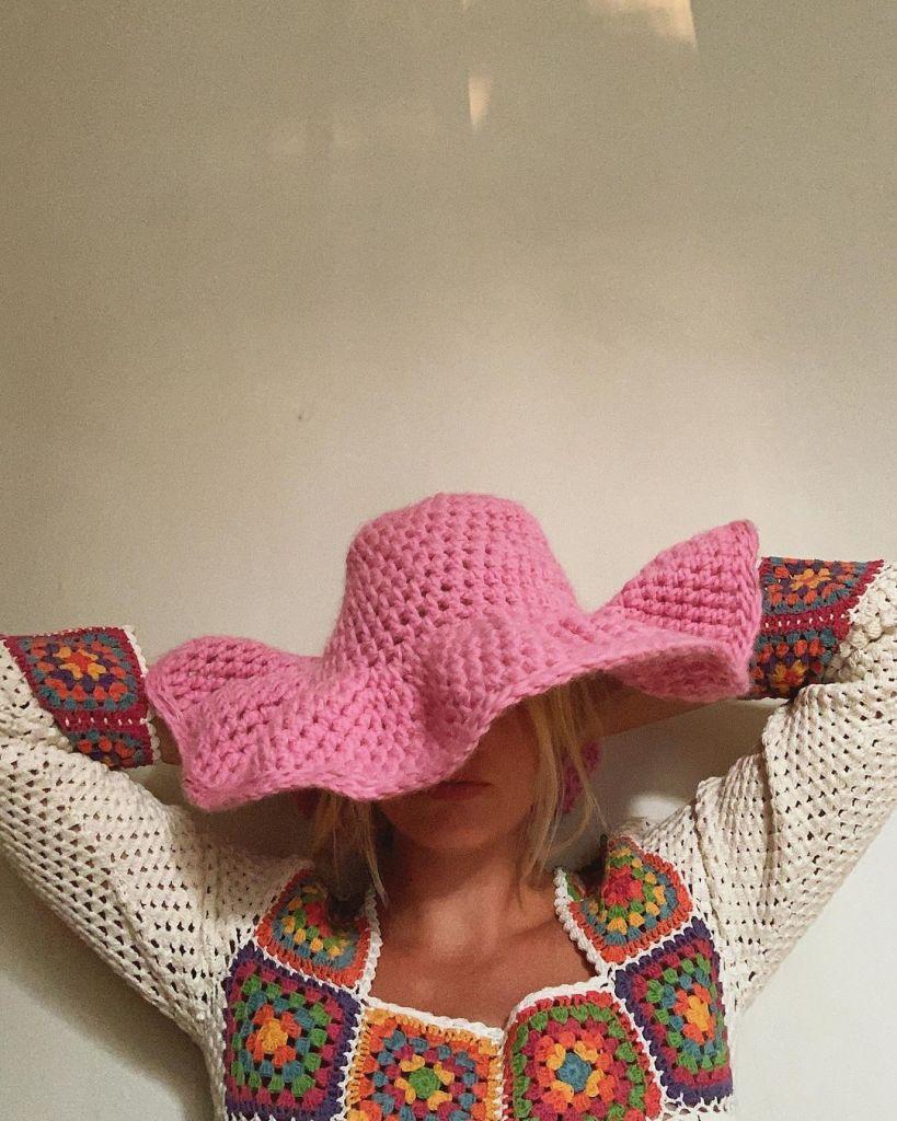 crochet-multicolor-tendencias-primavera-2021
