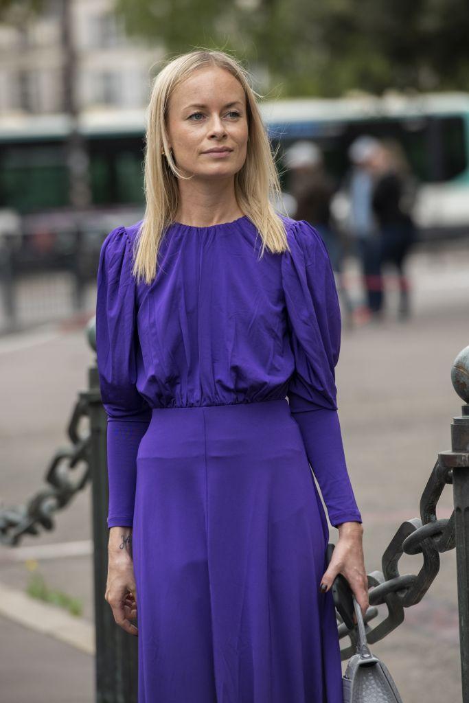 looks-vestido-morado