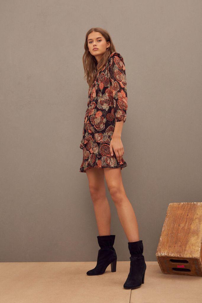 mini-vestido-estampado-boho-bash