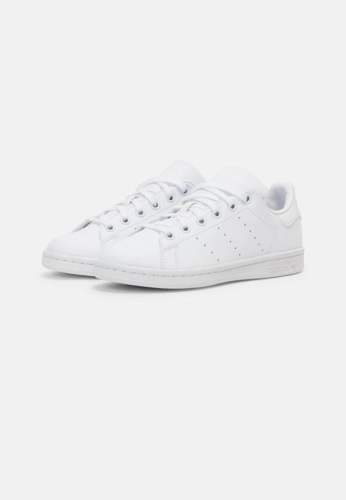sneakers-blancas-shopping