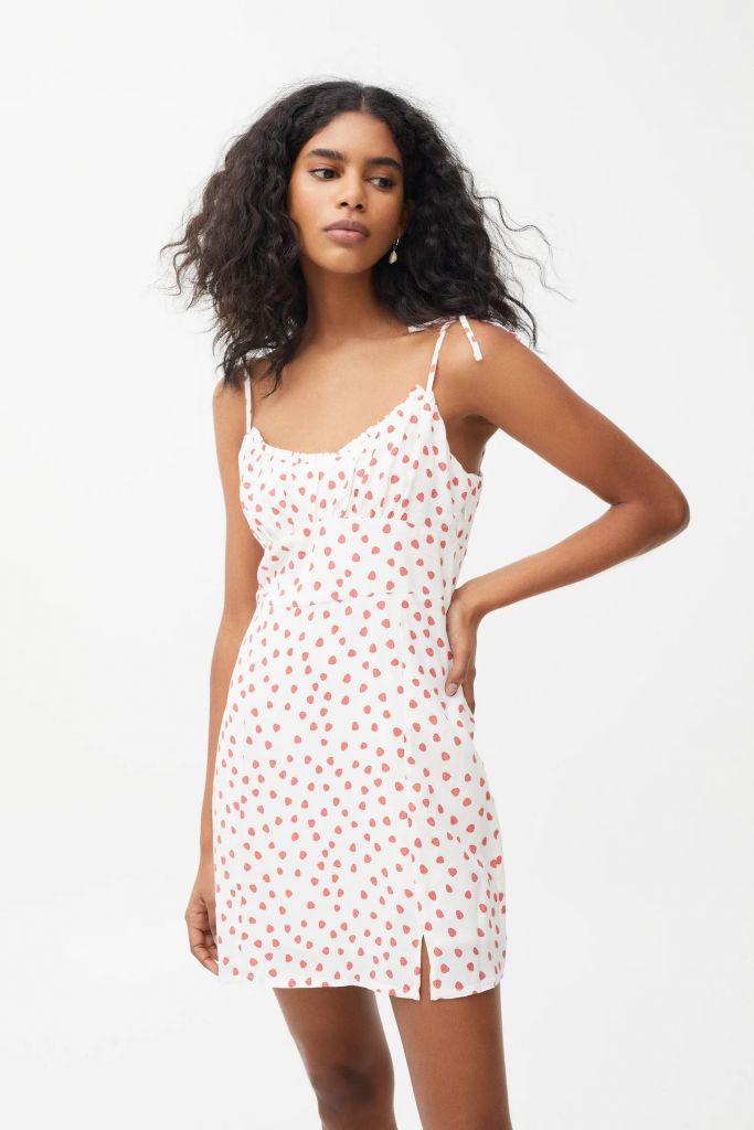 vestidos-estampados-zara-primavera-2021