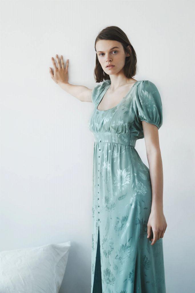 vestidos-invitada-primavera-2021