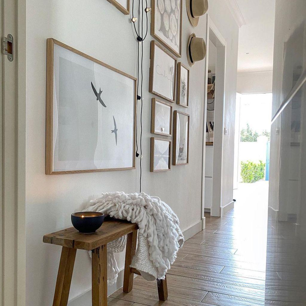 ideas-decorar-pasillos