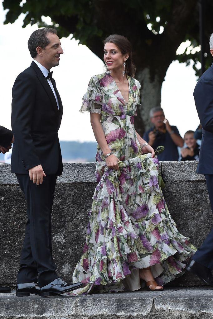 vestidos-invitadas-boho