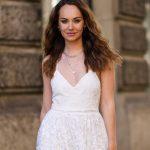 look-invitada-vestido-blanco