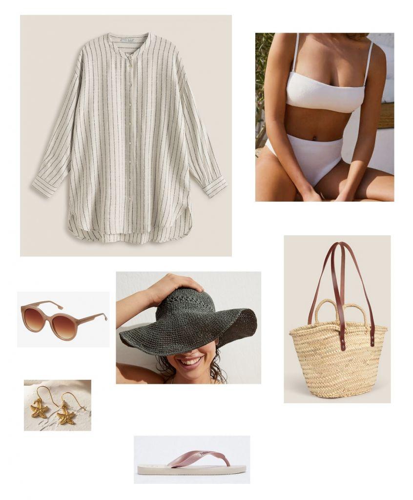 look-playa-vacaciones