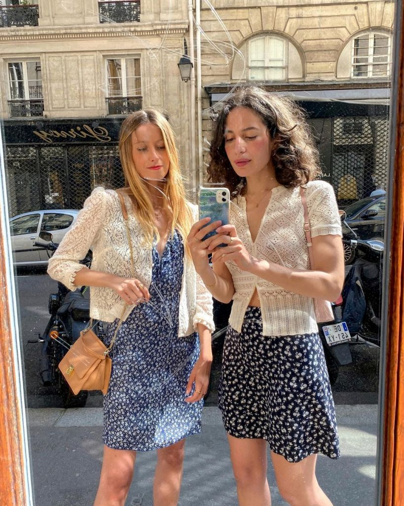 looks-entretiempo-francesas
