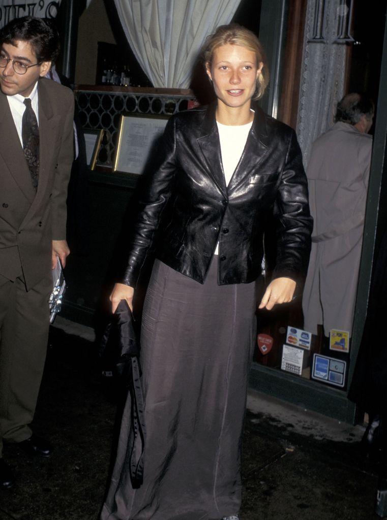 looks-falda-larga-90s