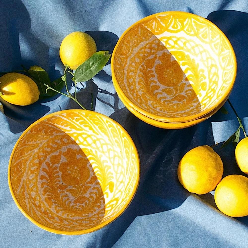 ideas-para-decorar-la-mesa- de-verano