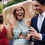 vestidos-invitada-boda