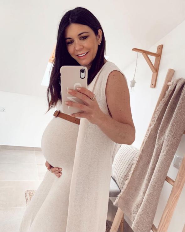 look-embarazada-tesis-doctoral