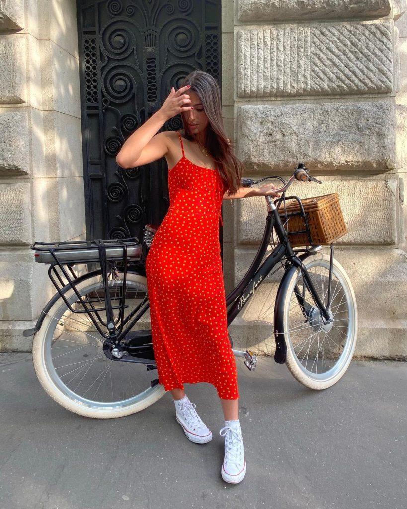 combinar-vestidos-verano-forma-inesperada