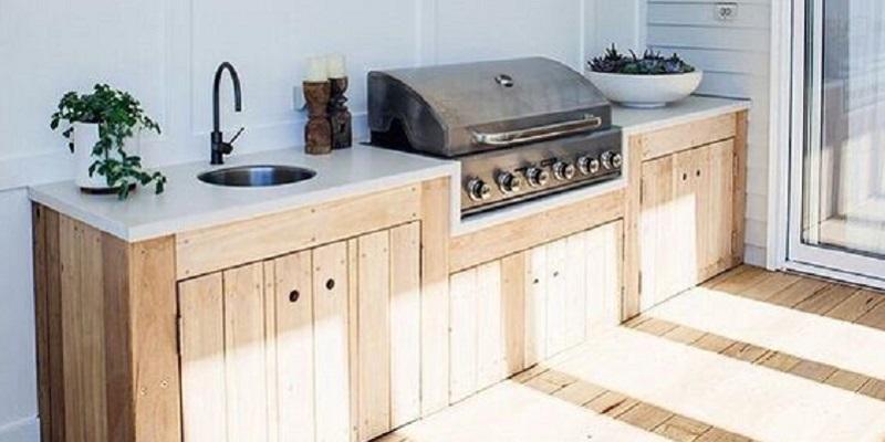 inspiración-deco-cocinas-exterior-rústicas