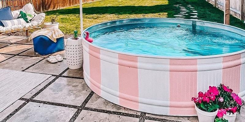 tendencias-deco-piscinas-tanque