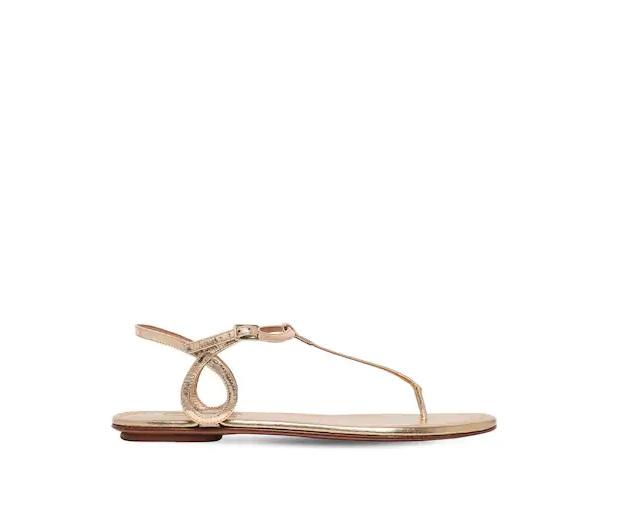 zapatos-novia-planos