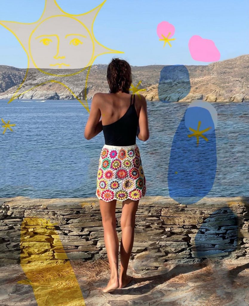 looks-crochet-verano