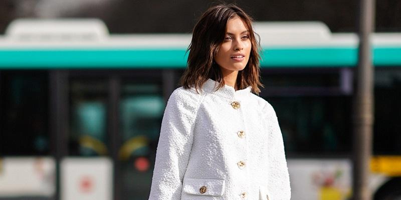 look bautizo consultas de moda