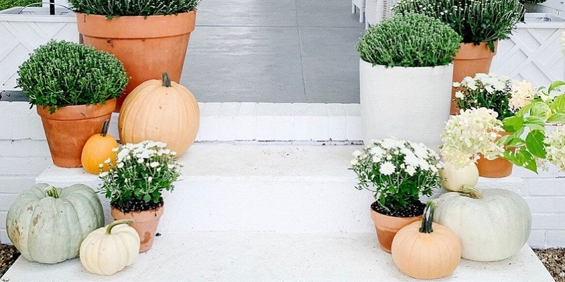 ideas-deco-otoño