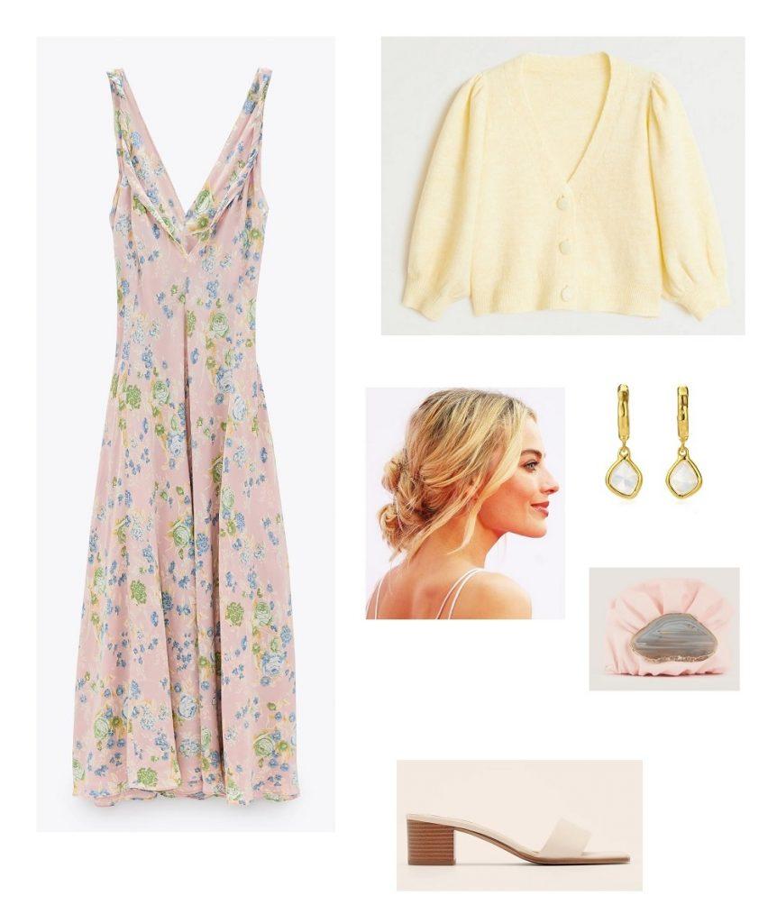 look-vestido-floral-estilo-frances