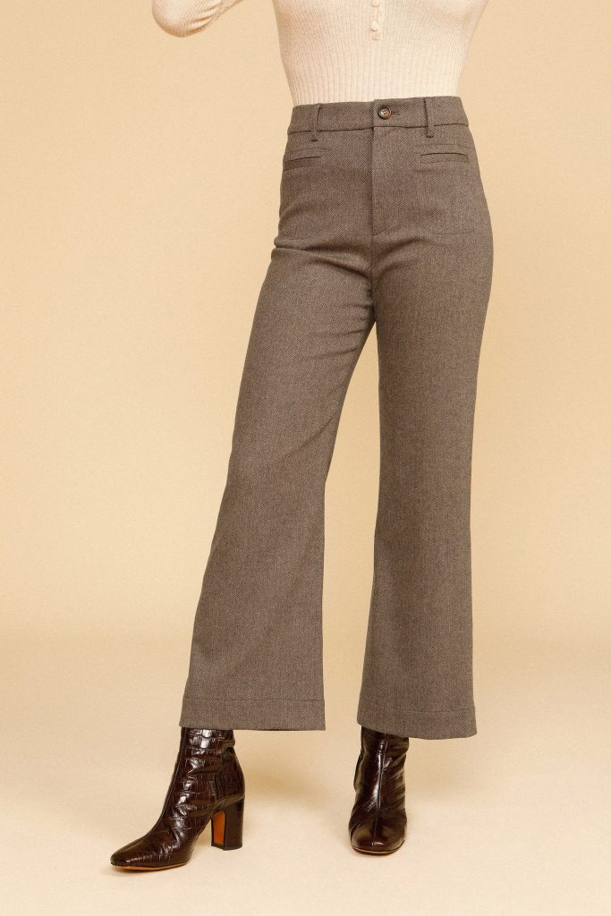pantalón-lana-francesas