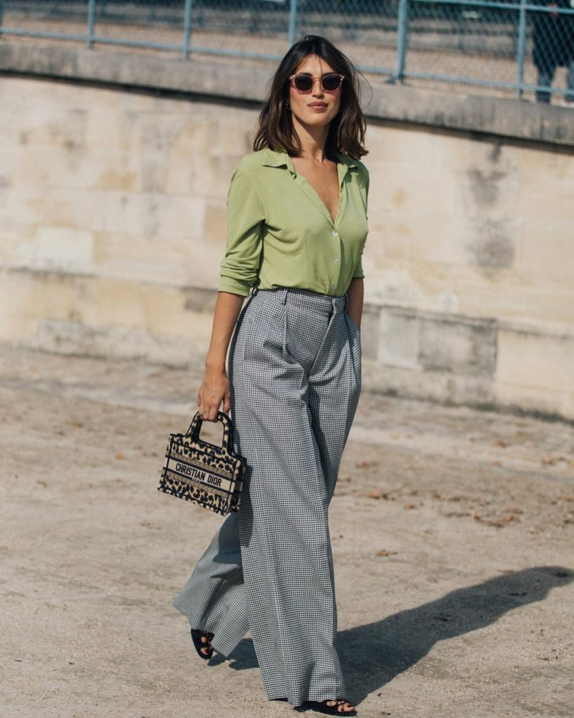 look-camisa-pantalon-sastre